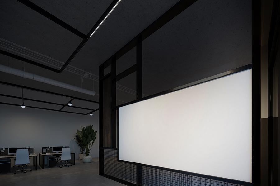 StencilFlex_render_meeting-wallwash-night-scene.jpg