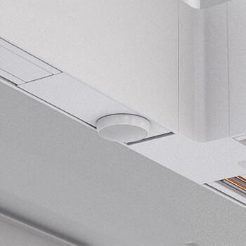 track-sensor-hub-closeup-white-THUMB.jpg