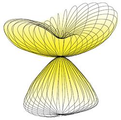 SurroundLite-curve-P1.jpg