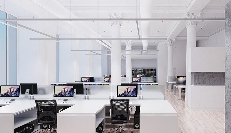 Stencil-Forms-renders-pendant-AP-open-office-02-CO3.jpg