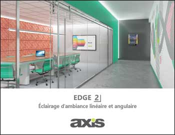 Edge 2 Brochure THUMB Fr