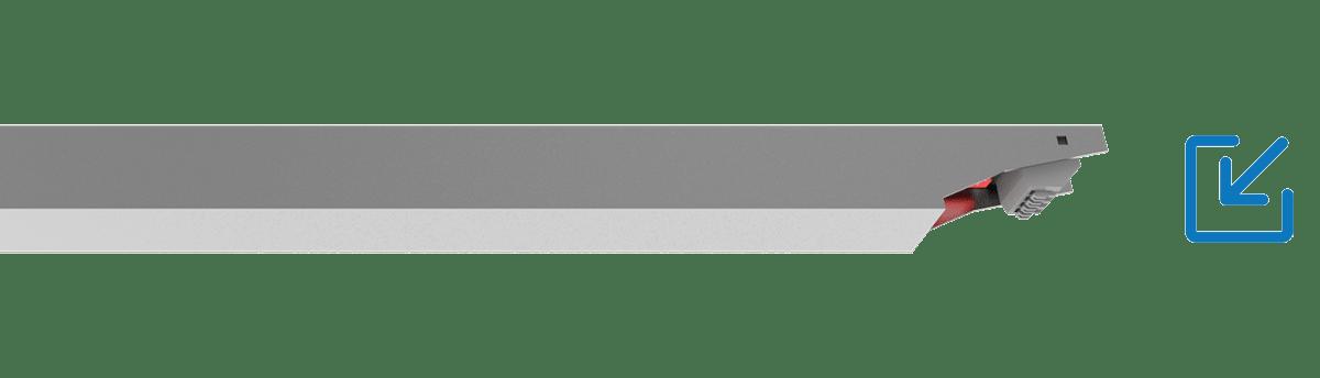Stencil Minidriver