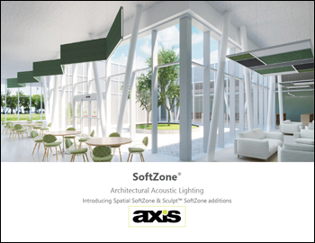 Softzone Brochure 2021 THUMB