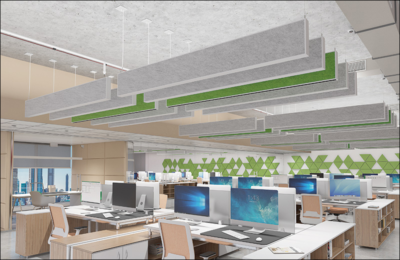 Sculpt-Softzone-render-pendant-vertical-AP-Open-office-CO1.jpg