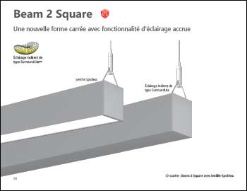 Surroundlite Brochure Beam 2 Square THUMB Fr
