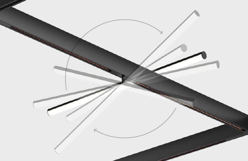Orbit-tube-pivot-CO.jpg