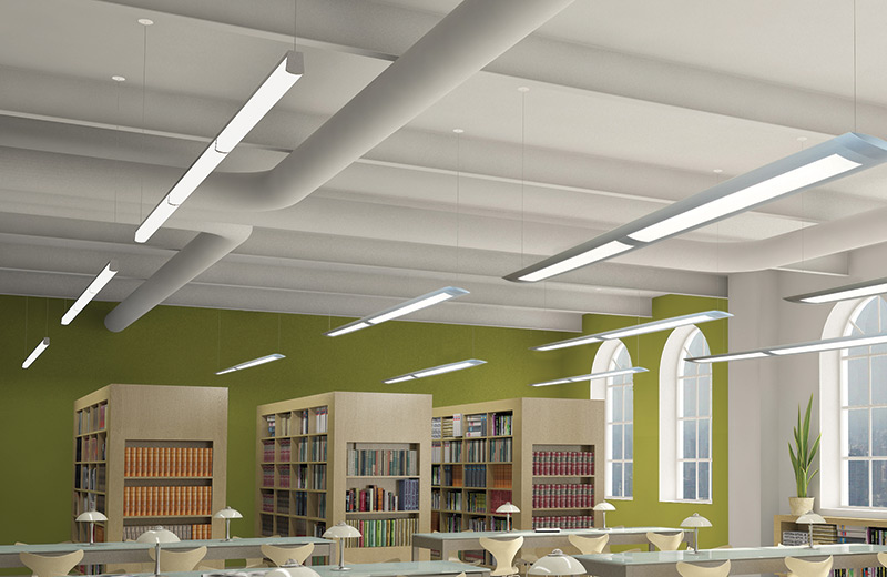 Air SL Render Pendant AP SO Library