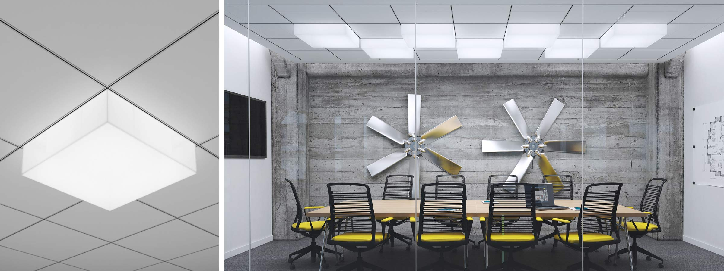 Skyefall Render Recessed Meeting Room HERO
