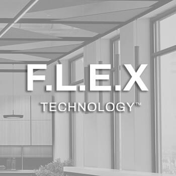 FLEX-tech-THUMB.jpg