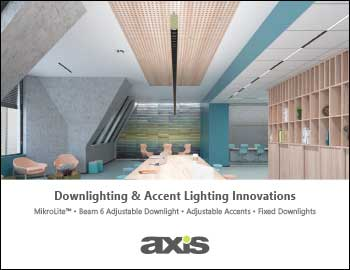 downlighting_and_accent_lighting_innovations_brochure_THUMB