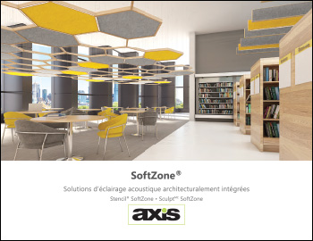 Softzone Brochure THUMB Fr
