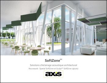 Softzone Brochure 2021 THUMB Fr