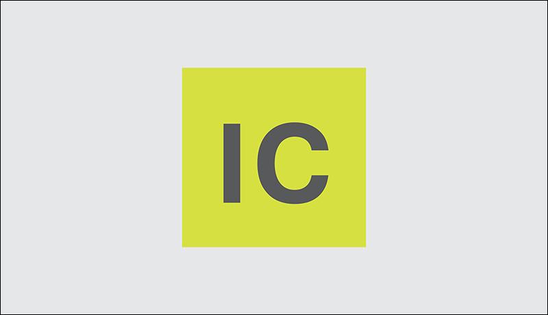 Certifications2-CO2.jpg