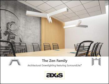 Zen Family Brochure THUMB