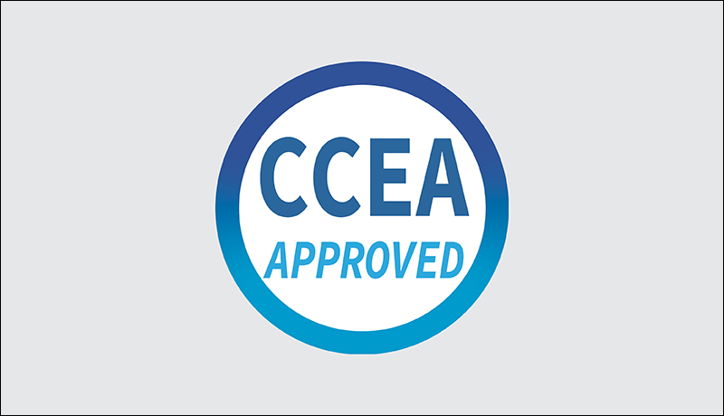 Certifications5-CO5.jpg