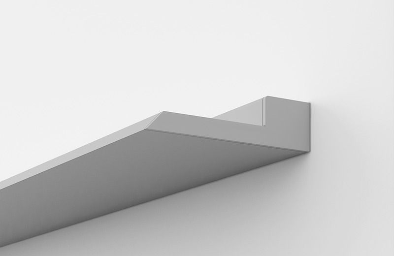 Pose-product-wall-Knife-edge-AP-perspective-CO3.jpg