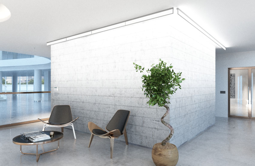Pose-render-surface-right-angle-AP-lobby-CO1.jpg