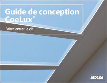 CoeLux Design Guide 02 THUMB Fr