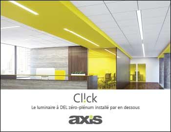 Click Brochure THUMB Fr
